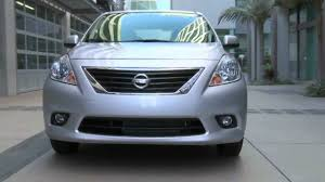nissan sunny modified interior nissan sunny 2012 youtube