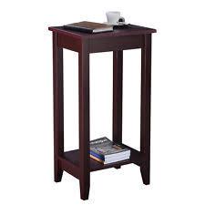 Unfinished Pine Nightstand Pine Nightstand Ebay