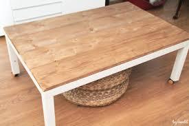 Table Basse Verre Roulette Industrielle by Table Basse Palette Verre Tuto Table Basse Industrielle Poutre