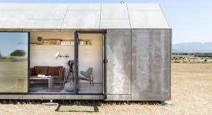 our pick of compact prefab house projects in europe 1 aussie