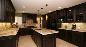 amiable how to install kitchen cabinets from ikea tags how to