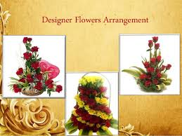 send flowers online send flowers online to hubli by clickhubli