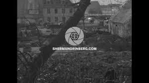 design fh dã sseldorf explosion stock footage footage net