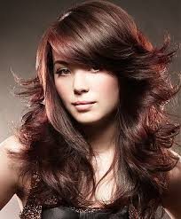 reddish brown hair color brown hair color 2017 haircuts hairstyles and hair colors