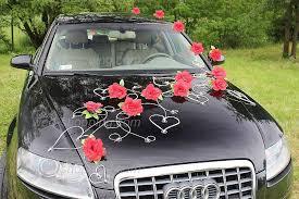 kit dã coration voiture mariage dã co voiture mariage 100 images décoration voiture mariage 55