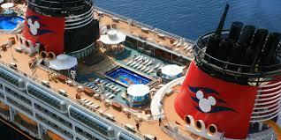7 mediterranean cruise adventures by disney nm
