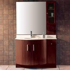 lineaaqua bathroom furniture bathroom vanities lineaaqua mimosa 49