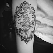 awesome inner forearm ideas