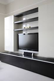 Black Storage Cabinet Living Room New Living Room Storage Design Living Room Storage