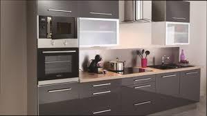 meuble de cuisine en kit brico depot meuble de cuisine en kit brico depot meuble de