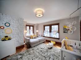 papier peint chambre fille leroy merlin décoration chambre garcon papier peint 17 denis 20300508