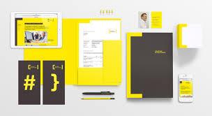 coorporate design corporate design für cologne intelligence