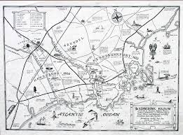 Historic Map Works 1856