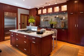 sell home interior interior design to sell your home elizabeth swartz interiors