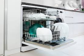 5 foods you can cook in your dishwasher if you dare huffpost