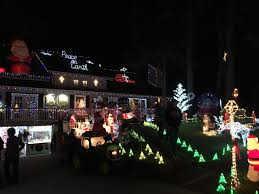 holiday events on the outer banks beach blog beach realty