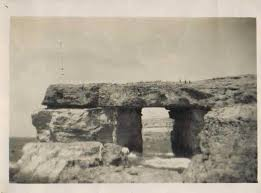 Azure Window Through The Ages The Decay Of The Azure Window Over The Years