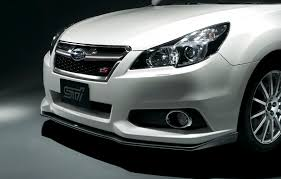 subaru legacy wagon 2016 subaru legacy touring wagon legacy b4 sedan sti models released