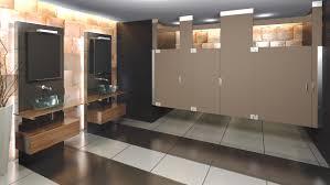 bathroom stall advertising ideas pinterest more shower stall