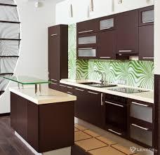 modern kitchens 2013 100 kitchen design catalogue small kitchenlayout inviting