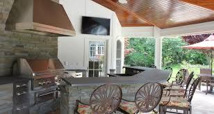 garden kitchen ideas 7 amazing ideas for garden kitchen at home diy home