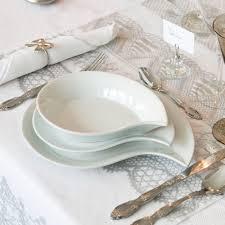 art de la table design acheter service de table design en image