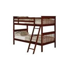 Fulloverqueenbunkbed Moyra FullOverFull Bunk Bed Moyra - Full over queen bunk bed