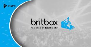 britbox subscription bbc s svod platform britbox debuts in canada muvi
