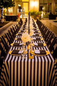 201 best great gatsby party ideas images on pinterest gatsby