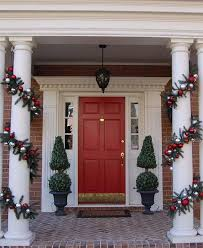 Christmas Decorations Ideas For Home 480 Best Holidays Christmas Images On Pinterest Christmas