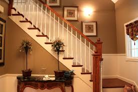 Entryway Painting Ideas Foyer Paint Colors Ideas U2014 Stabbedinback Foyer Good Foyer Paint