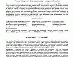 resume template for senior accountant duties ach drafts unique slent resume amusing project management for construction