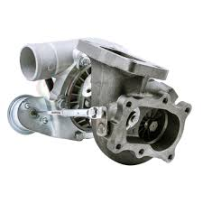 nissan skyline dr30 for sale turbo charger for nissan skyline r33 2 0l 2 5l rb25 rb20 rb25det