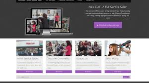 nice cut gainesville 32608 haircuts for men and women youtube