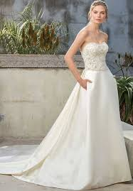 casablanca bridal casablanca bridal wedding dresses