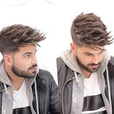 online hairstyle magazines 62 best haircut hairstyle trends for men in 2017 pouted online