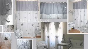rideau chambre fille pas cher rideaux chambre bebe fille galerie avec rideau chambre bebe fille
