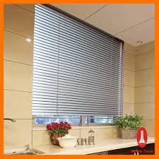 curtain times mechanical window blinds motorized roll up blinds