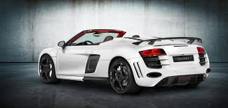 audi r8 spyder convertible cool audi r8 spyder 13 in addition vehicle ideas with audi r8