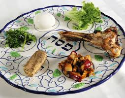 passover items passover foods frieda s inc the specialty produce company