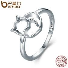 sted rings 1667 best rings images on rings engagements and jewelery