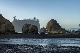 Washington beaches images 6 of the best washington beaches to hunt for agates sea glass jpg