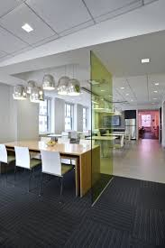 office partitions 001 image glass wall dividers www yogadog co