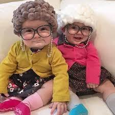 Halloween Costumes Senior Citizens 25 Senior Citizen Housing Ideas Senior