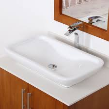 Small Sinks Bathroom Rv Bathroom Sink Square Bath Sink Bathroom Faucets For