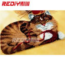 popular rug canvas buy cheap rug canvas lots from china rug canvas