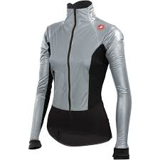 bicycle jackets for ladies wiggle castelli women u0027s cromo light jacket cycling windproof
