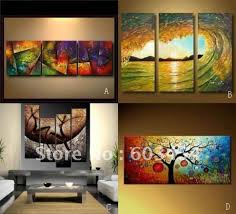 buy canvas wall art wall art designs cheap large wall art canvas
