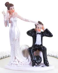and chain cake topper las vegas wedding cakes las vegas cakes birthday wedding