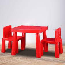 kids plastic table and chairs children s table and chairs children s furniture kids table and